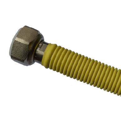 金属软管是什么,如何去定义