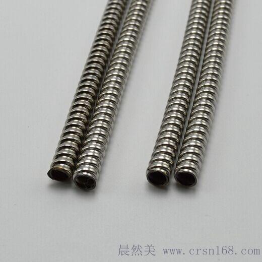 不锈钢电线管