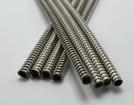不锈钢穿线管